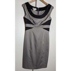 London Style | Cocktail Little Dress Size 6